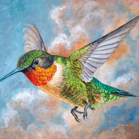 Gary_Anderson-Hummingbird