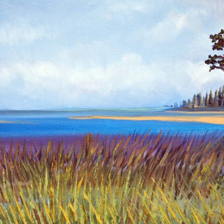 CLINE_LAKEPAINTING-230